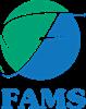 FAMS Consumer Payment Portal Logo